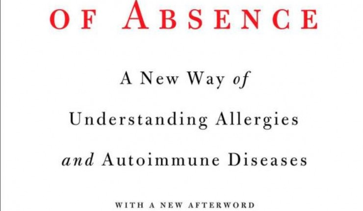 Epidemic of Absence