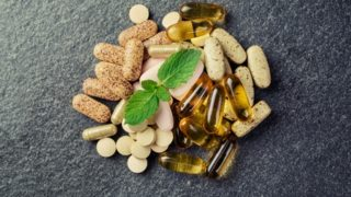 vitamins that reduce alleriges, asthma, and modulate the immune system